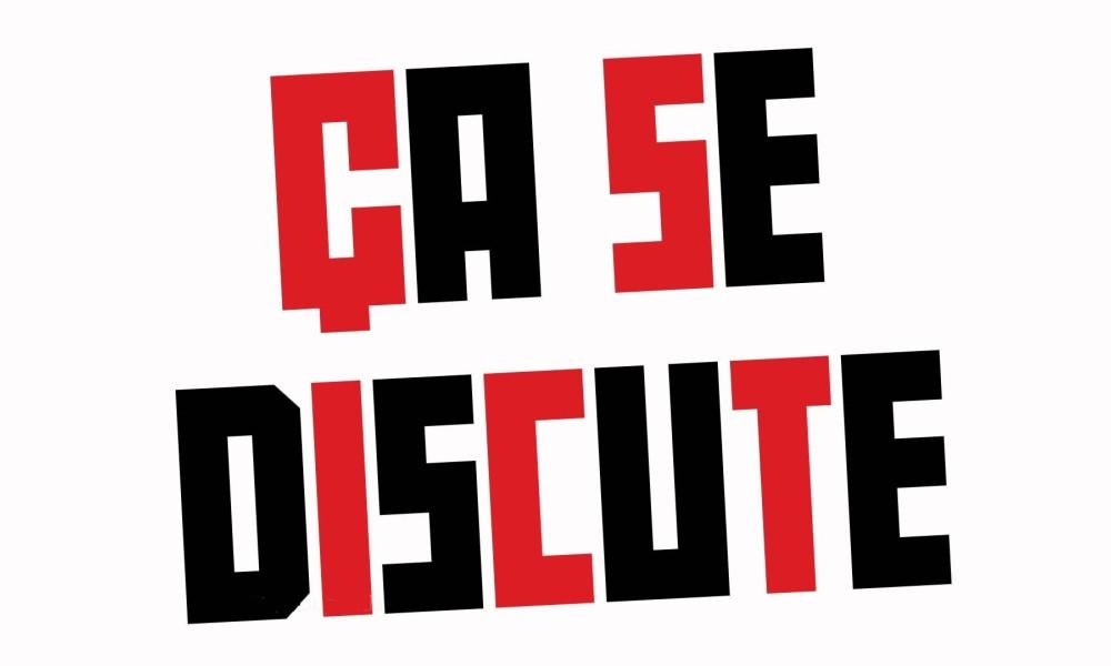 logo-CSD2
