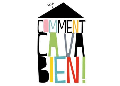logo-Ccvb