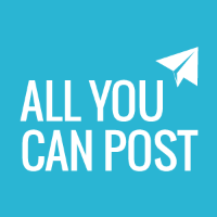 logo-all-you-can-post