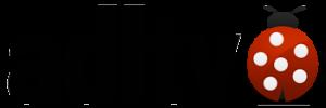 logo-altv