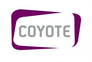 logo-coyote
