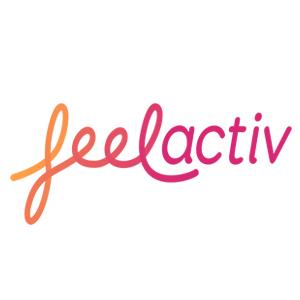 logo-feelactiv