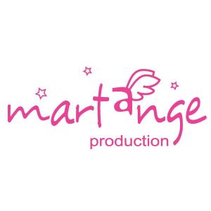 logo-martange