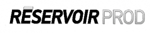 logo-reservoir-prod2