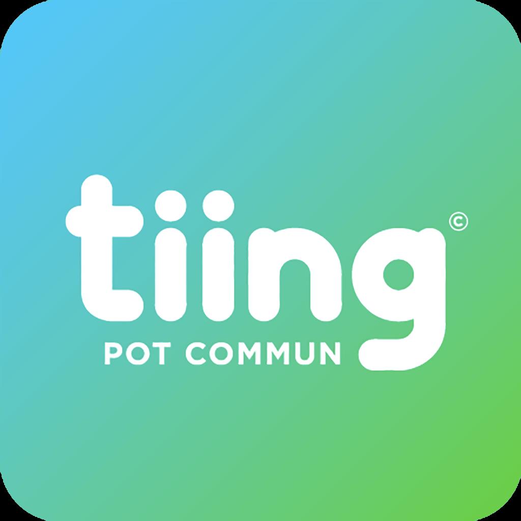 logo-tiing
