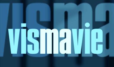 logo-vismavie