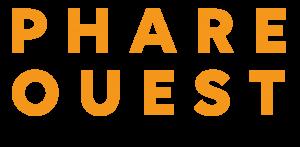 Logo Phare Ouest