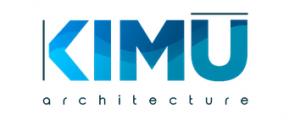 Kimu architecture anglet