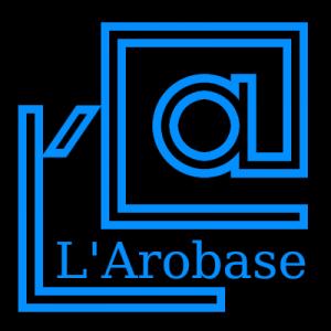 L'AROBASE