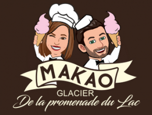Makao Glacier