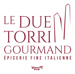 due torri epicerie labenne