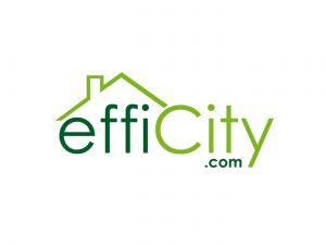 efficity.com