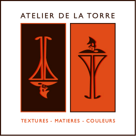 logo-atelier-de-la-torre